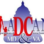 ADCAN Logo