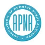 APNA-logo