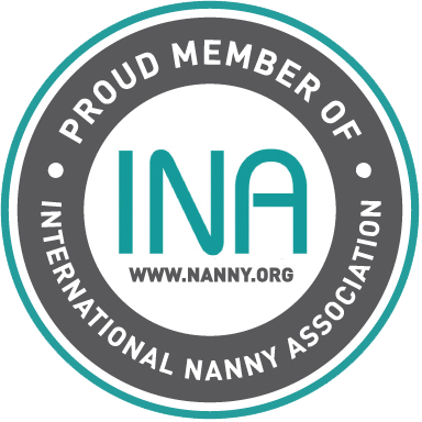 Benefits of Joining the INA