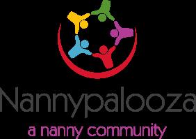 Nannypalooza 2015: A Recap