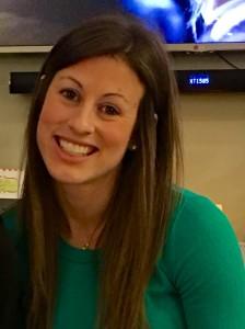 Michelle D'Alessio