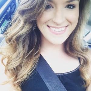 Cheyenne Hanyes