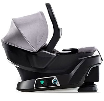 Are you aware of the AAP Guidelines for Car Seat Safety?