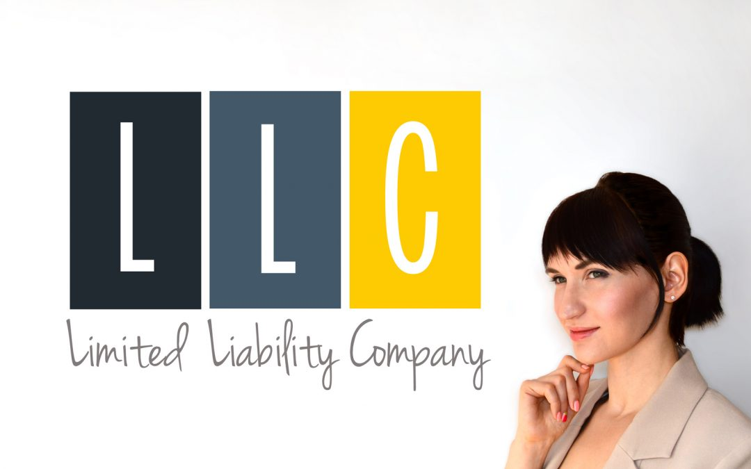 The Importance of an LLC in Your Newborn Care Specialist Business